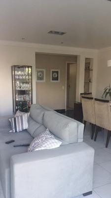 Apartamento Com 3 Dormitórios À Venda, 132 M² Por R$ 750.000 - Vila Milton - Guarulhos/sp - Ap4727