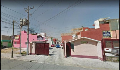 Casa De Remate Bancario Adjudicada En Rincon De San Lorenzo