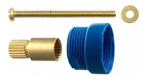 Prolongador Para Registro Docol 10mm - Blukit