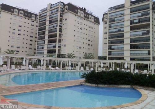 Imagem 1 de 9 de Duplex - Vende Completa Mobiliada - Casa Verde - St6686