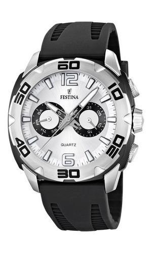 Reloj Festina F16665-1