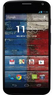 Celular Motorola Moto X Xt1058 4g 16gb 2gb - Liberado Outlet