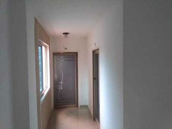 Oficina En Venta Arabica Centro Empresarial 04144530004