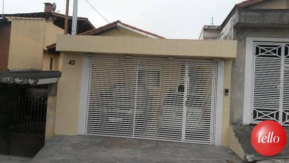 Casa - Ref: 182337