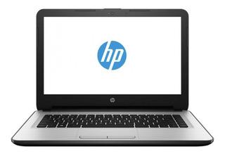 Laptop Hp 13 Pulgadas Mod 154832