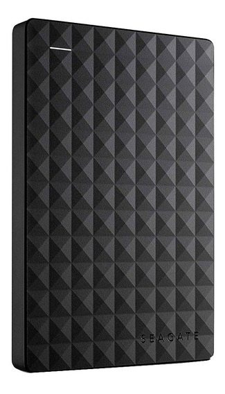 Disco Rigido Externo Seagate 5tb Expansion Usb 3.0 1