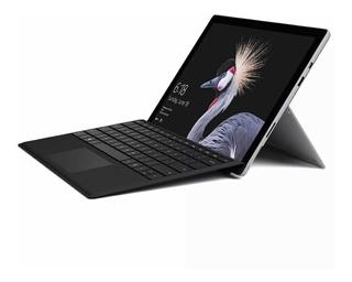 Microsoft Surface Pro 5 I5 4gb 128gb Entrega Inmediata!