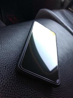 Redmi K20 Pro 256gb