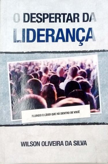 Despertar Da Liderança 957