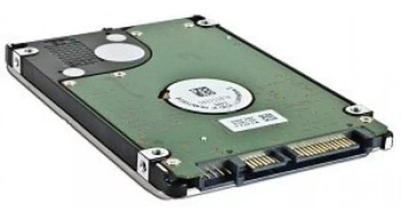 Hd 320gb Notebook Acer Lenovo Hp Positivo Philco Cce