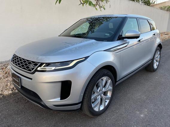 Range Rover Evoque Se P200 2020