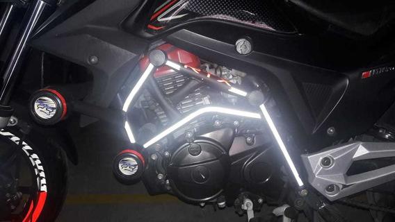 Moto Rtx 150 Modelo 2020