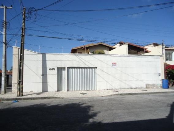 R$ 1 Milhão, 4 Quartos, Duplex - Ca0261