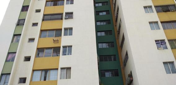 Apartamento Venta Barquisimeto Centro 20-6486 Mf