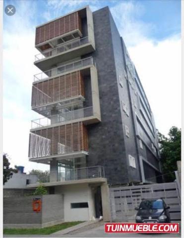 Apartamentos En Venta Cju Ms Mls #19-2415--04120314413