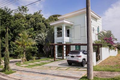 Casa Á Venda E Para Aluguel Em Vila Marieta - Ca013337