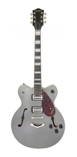 Guitarra Gretsch G2622 Streamliner Cb Phantom Metallic