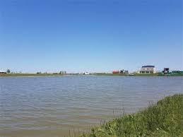 Oportunidad Lote A La Laguna En La Mejor Área De San Sebastian Eidico Pilar