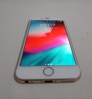 iPhone 6 16g Ótimo Estado!