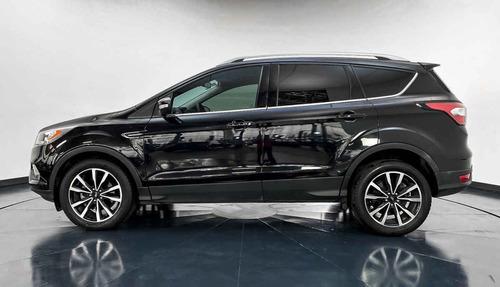 Imagen 1 de 15 de 22563 - Ford Escape 2017 Con Garantía At