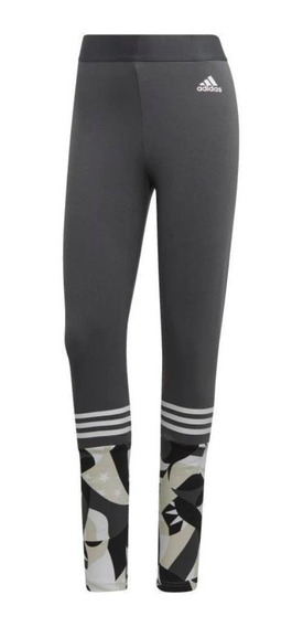 Calca Legging Sport Id Tight Feminina Du0226