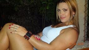 O Relógio Feminino Mondaine Analógico