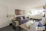 Apartamento 3 Quartos No Sion - Ap1459