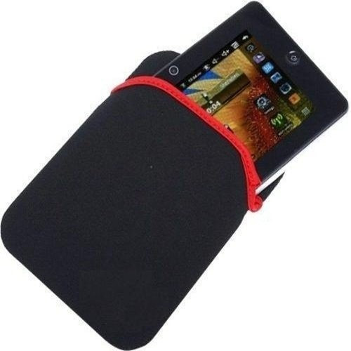 Case Capa Para Tablet 7 Polegadas