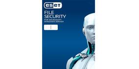 Eset File Security V7 (1 Server / 2 Años)