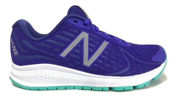 Zapatillas New Balance Wrushpr2 - Violeta