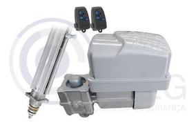 Kit Motor Portão Basculante Peccinin Flash 1/3cv 1,5m A10545