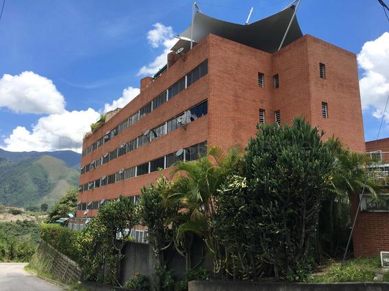 Apartamento En Venta En Parque Caiza Rent A House Tubieninmuebles Mls 20-7862