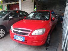 Chevrolet Celta 1.0 Advantage Flex Power 5p