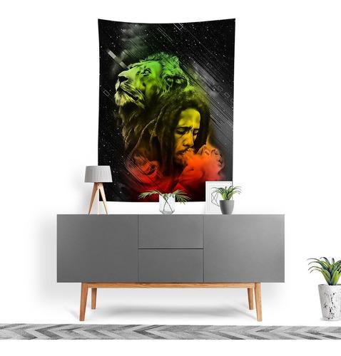 Tecido Decorativo Decoração Tactel Interto Externo Marley