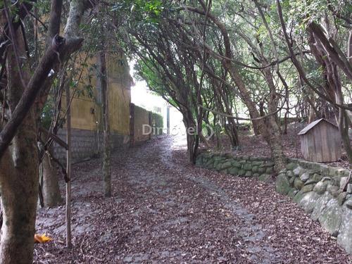 Terreno - Vila Assuncao - Ref: 22560 - V-22560
