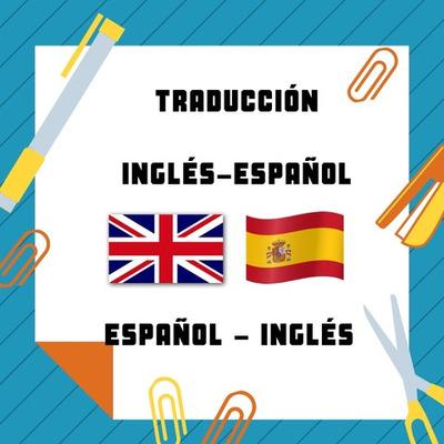 Clases Particulares De Ingles Y Traducciones
