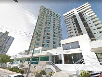 Apartamento En Venta En Santa Marta Mls 18-510 Ler