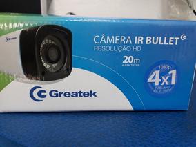 Camera Hd 2 Megapixel 1080