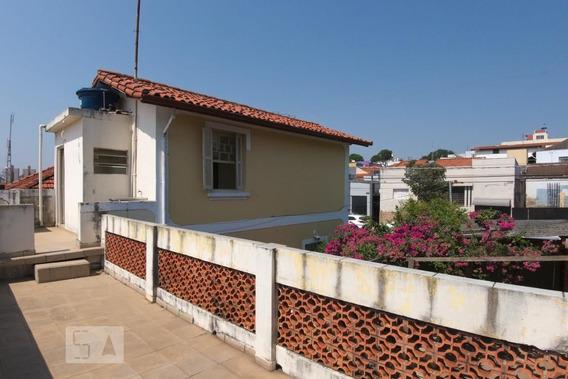 Casa Com 2 Dormitórios E 2 Garagens - Id: 892963117 - 263117