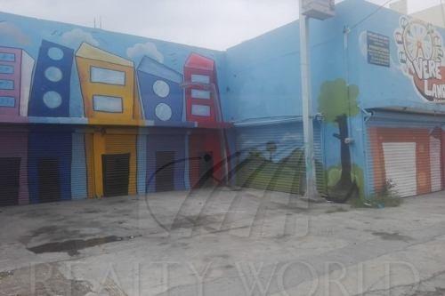 Locales En Renta En San Bernabé Xi (f-), Monterrey