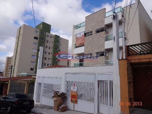 Apartamento Valparaíso - Gl37263
