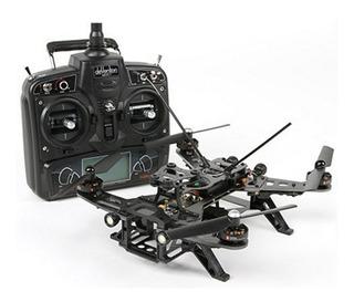 Drone Walkera Runner 250