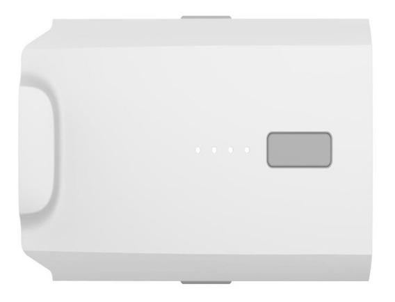 Bateria Drone Xiaomi Fimi X8 Se - Pronta Entrega