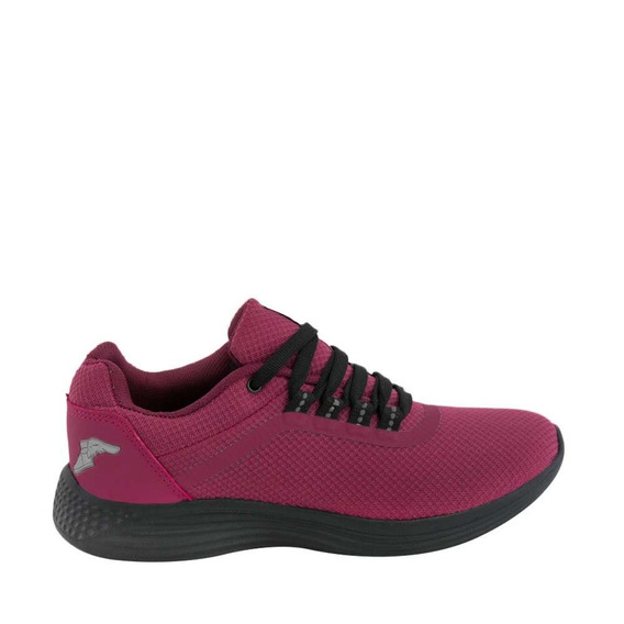 Tenis Casual Goodyear Ab183336 Hombre