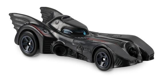 Kit 3 Un Hot Wheels Toy Story Batman Marvel Liga Da Justiça