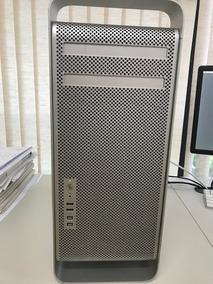 Mac Pro 5.1 2 X 2.4 Quad Core Xeon