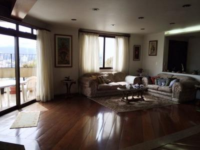 Apartamento-são Paulo-água Fria | Ref.: 229-im183090 - 229-im183090