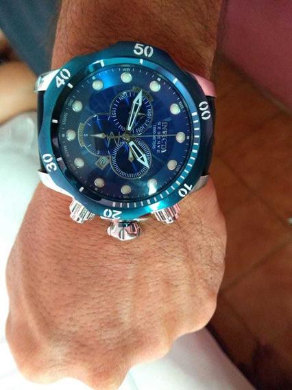 Relógio Invicta Reserve Original
