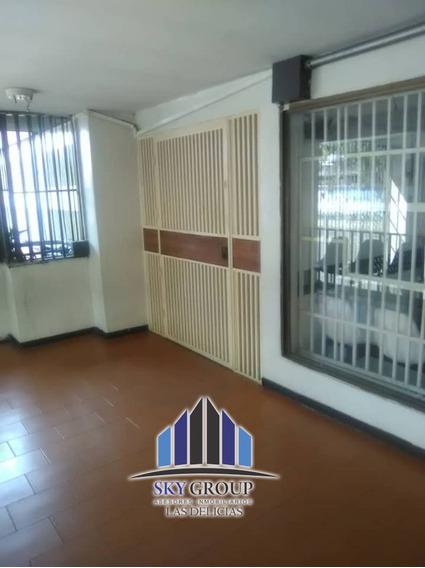 Local En Alquiler En La Av 19 De Abril - Maracay Edo Aragua