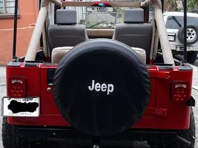 Jeep Wrangler Jeep Wrangler